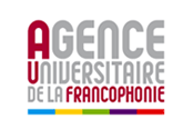 Logo_Auf_FR