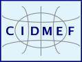 Logo_CIDMEF