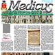 Medicus_ziarul