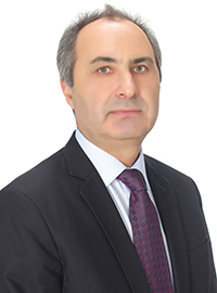Valeriu Revenco