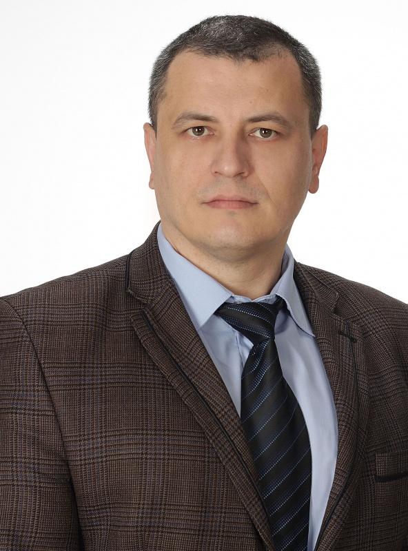 Serghei Suman