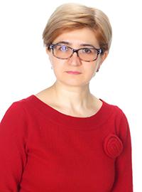 Olga Tagadiuc