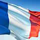 filiera_francofona