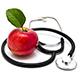medicina_I_a