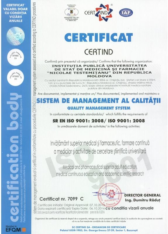 Certificat ISO.jpg