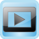 Video_Gallery_button