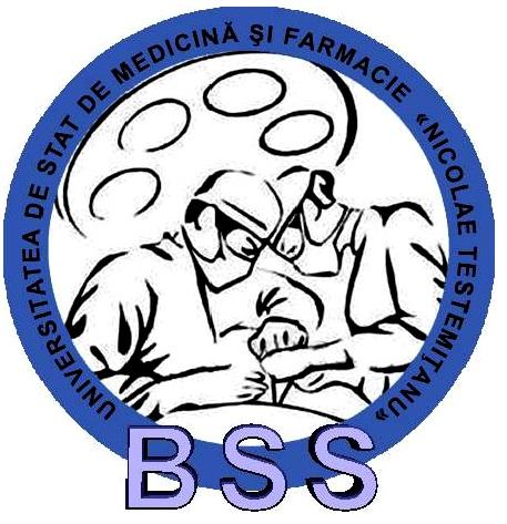 BSS (2)