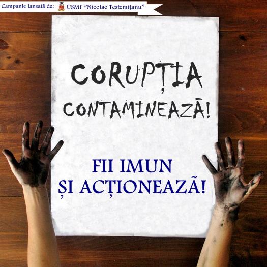 coruptia5
