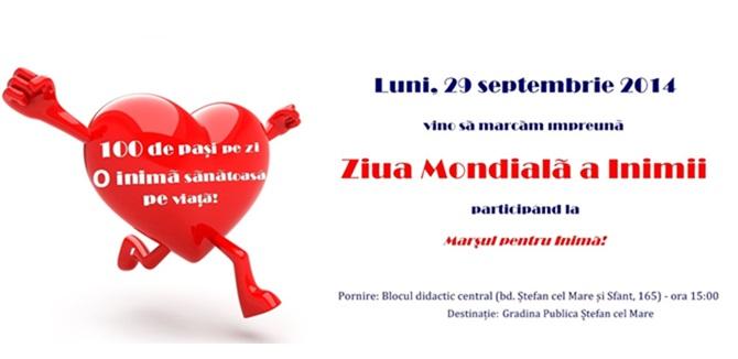 running-heart bannersite4