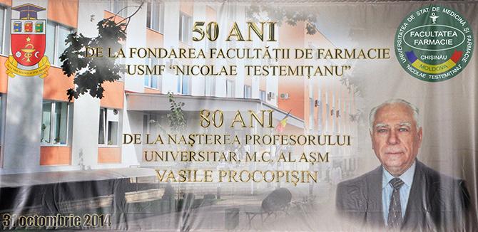 50_ani_fondarea_Farmacie_banner_670x326px