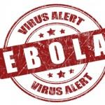 ebola-virus-in-india