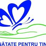 logo_neovita_491955