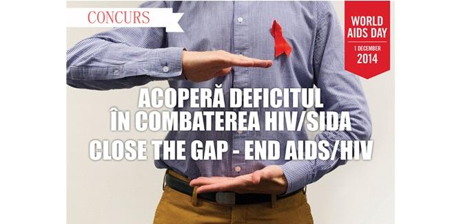 HIV_Campaign_poster_043_CONCURS3