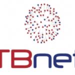 TBPAN_7_TBnet_