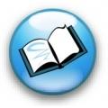 book icon a-2-120x120