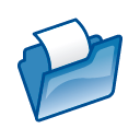 folder-blue-open-icon