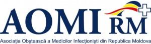 AOMI RM_logotip