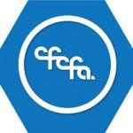 CFCFA