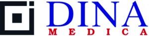 Dina-medica_logo