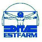 Dita-Estfarm_logo
