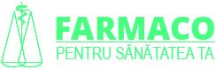 Farmaco_logo