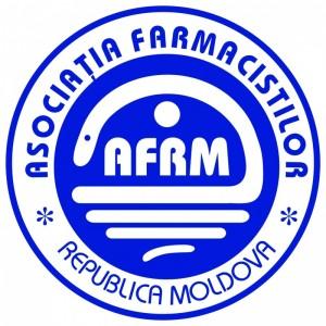 Logo_AFRM