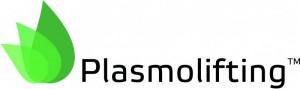 Plasmoliftung