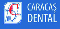 caracas_dental_logo