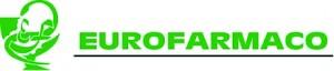 eurofarmaco_logo.jpg