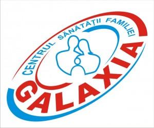 galaxia_logo
