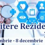 Admitere_Rezidentiat-2015