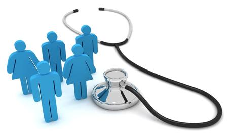 health-insurance_0