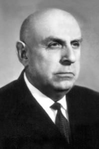 Starostenco Nicolae