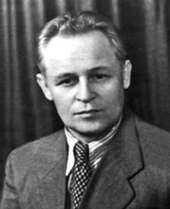 harauzov