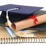 big-77-de-elevi-si-studenti-vor-primi-burse-pentru-performante-remarcabile.png