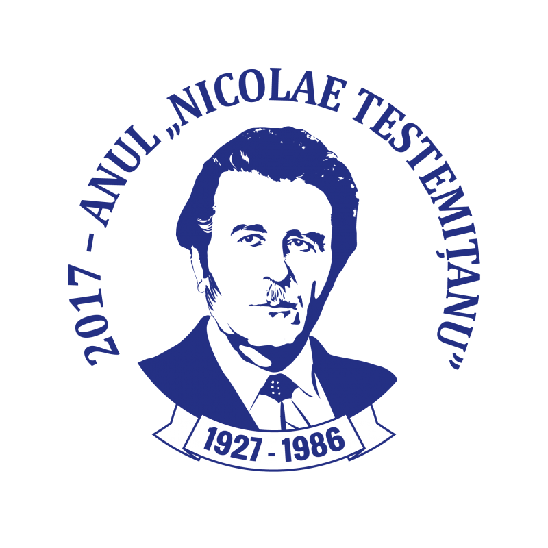 Anul_Testemitanu_logo_prelucr_II-02