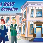 Ziua_Usilor_Deschise_2017
