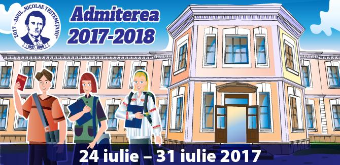 Site_Admiterea_2017