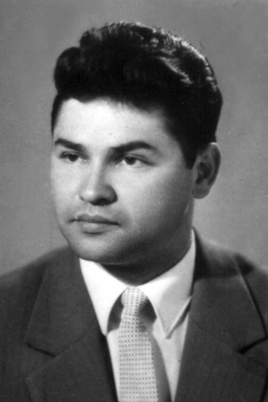 Banaru Andrei
