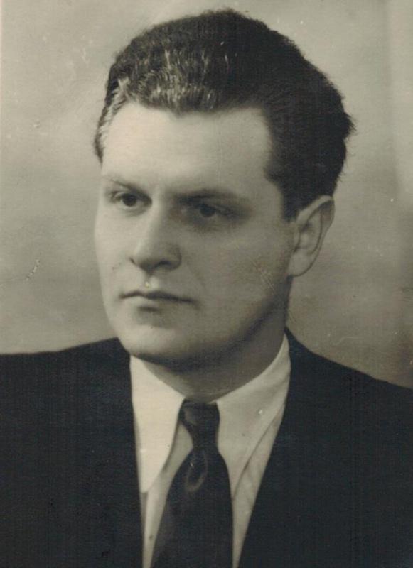 Alexandru Diordita