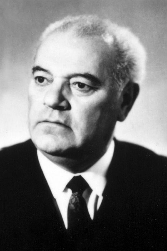 Perlin Boris