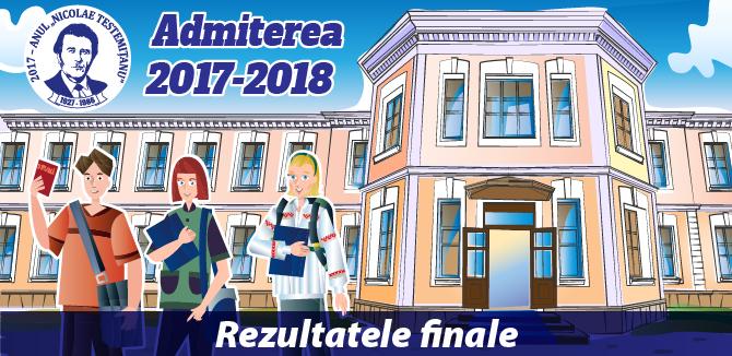 Site_Admiterea_2017_Rez_Finale