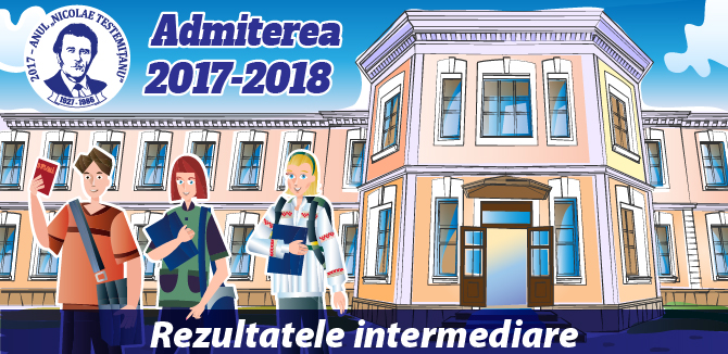 Site_Admiterea_2017_Rez_Intermediare