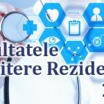 Admitere_Rezidentiat_2017