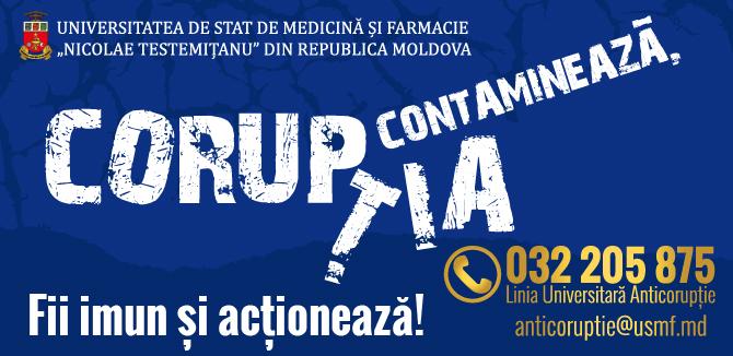 Campanie_Anticoruptie_USMF_site_670_326px
