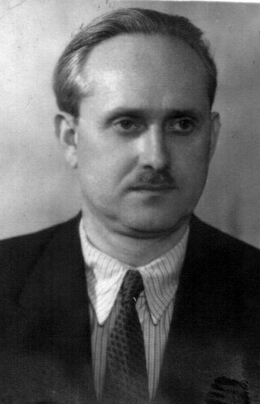 Mihail Poliuhov