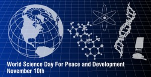 World_Science_day