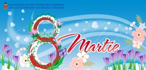 8_Martie_USMF_FB-01