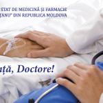 Recunostinta_Doctore_USMF_site
