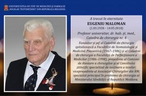 Maloman_Funeral